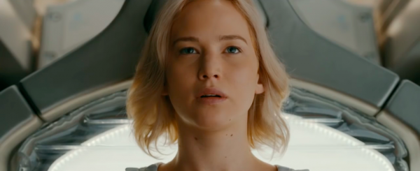 passengers-movie-images-stills-jennifer-lawrence