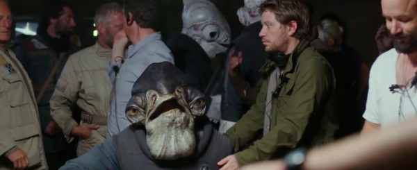 rogue-one-behind-the-scenes-image-creature-effects10