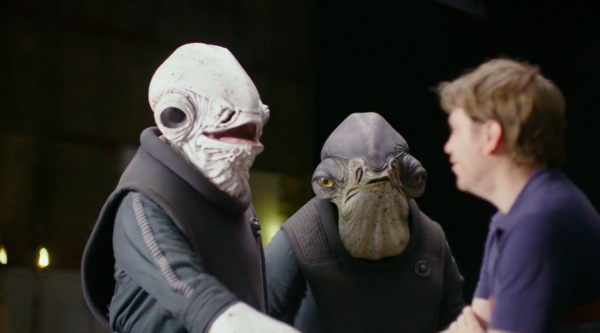 rogue-one-behind-the-scenes-image-creature-effects13