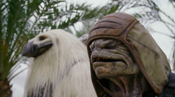 rogue-one-behind-the-scenes-image-creature-effects4