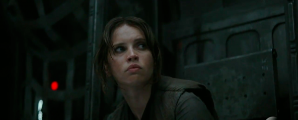rogue-one-clip-movie-images