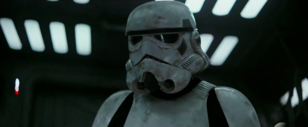 rogue-one-clip-movie-images-1