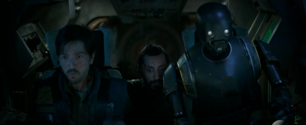 rogue-one-clip-movie-images-10
