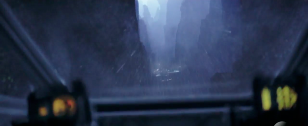 rogue-one-clip-movie-images-11