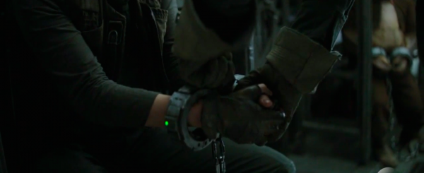 rogue-one-clip-movie-images-3