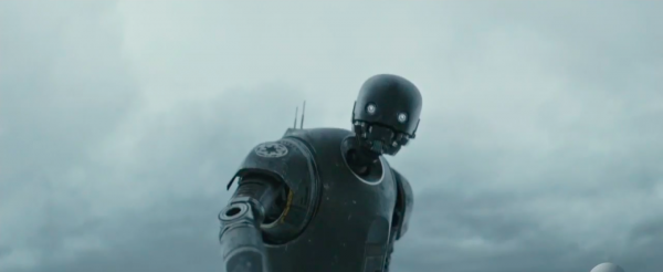rogue-one-clip-movie-images-6