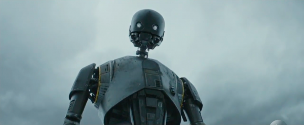 rogue-one-clip-movie-images-7
