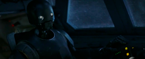 rogue-one-clip-movie-images-8