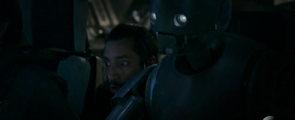 rogue-one-clip-movie-images-9