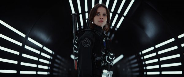 rogue-one-movie-film-review-critic-4