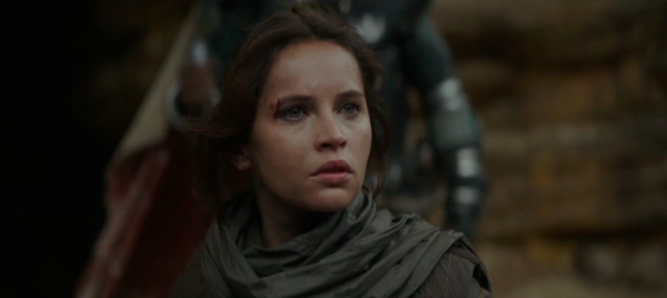 rogue-one-movie-images