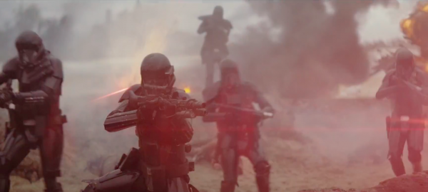 rogue-one-movie-images-12