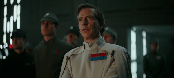 rogue-one-movie-images-4