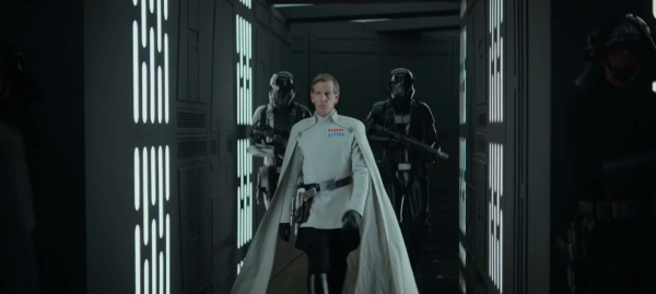 rogue-one-movie-images-6