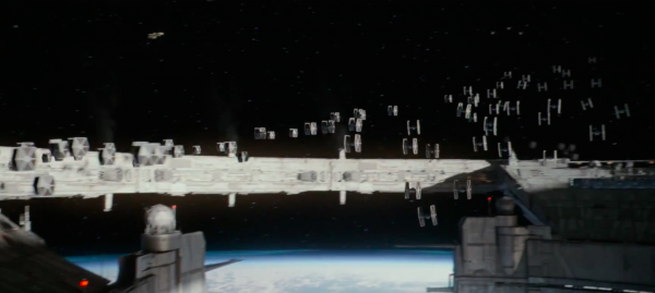 rogue-one-movie-images-7