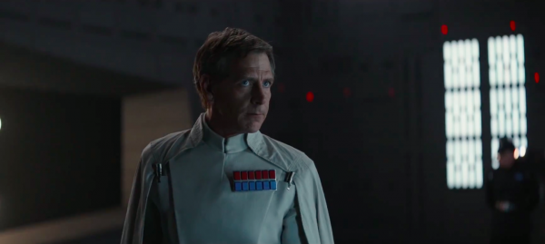 rogue-one-movie-images-8