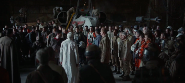 rogue-one-movie-images-9