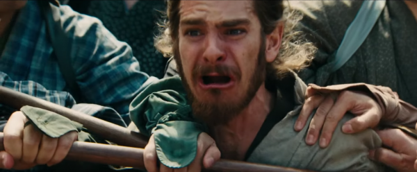 silence-movie-image-andrew-garfield-2