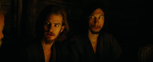 silence-movie-image-andrew-garfield-adam-driver