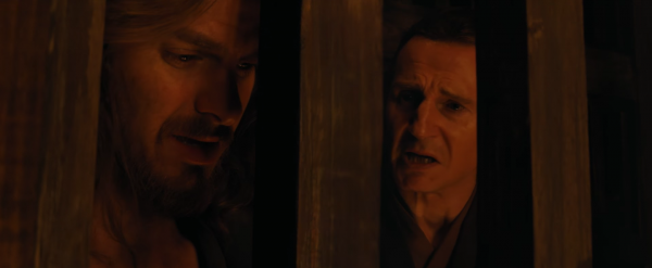 silence-movie-image-andrew-garfield-liam-neeson
