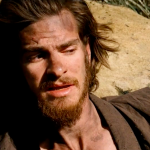 New Clip from Martin Scorsese's 'Silence' Starring Andrew Garfield & Adam Driver