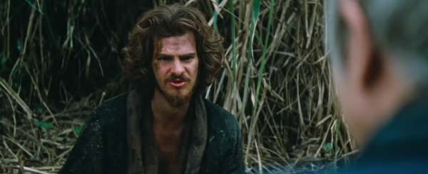 silence-scorsese-movie-image-andrew-garfield-11
