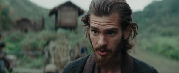 silence-scorsese-movie-image-andrew-garfield