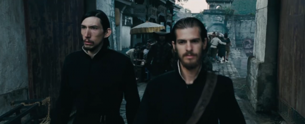 silence-scorsese-movie-image-andrew-garfield-adam-driver