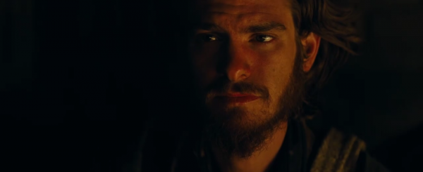 silence-scorsese-movie-image-andrew-garfield_