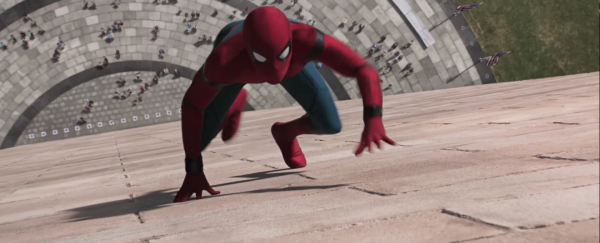 spider-man-homecoming-movie-image-official-tom-holland