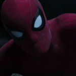 New Trailer for 'Spider-Man: Homecoming' Starring Tom Holland (With HD Stills)