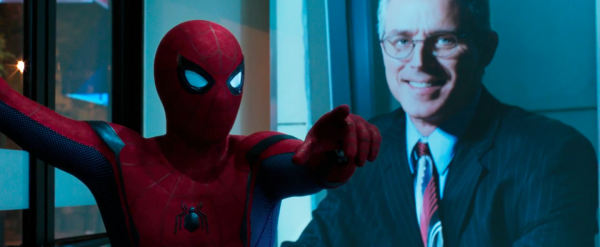 spider-man-homecoming-movie-trailer-images-marvel10