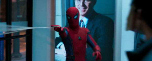 spider-man-homecoming-movie-trailer-images-marvel12