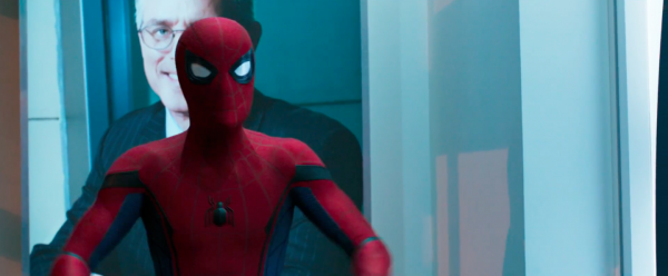 spider-man-homecoming-movie-trailer-images-marvel14