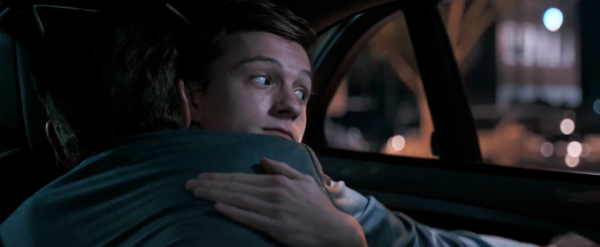 spider-man-homecoming-movie-trailer-images-marvel25