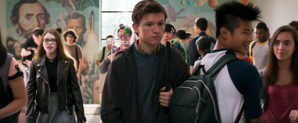spider-man-homecoming-movie-trailer-images-marvel27