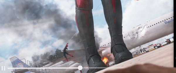 spider-man-homecoming-movie-trailer-images-marvel29