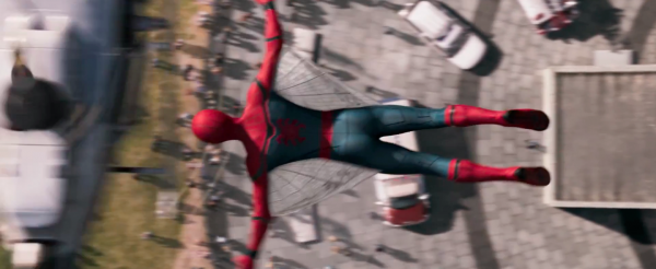 spider-man-homecoming-movie-trailer-images-marvel3