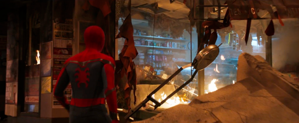 spider-man-homecoming-movie-trailer-images-marvel35