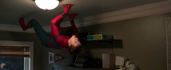spider-man-homecoming-movie-trailer-images-marvel36