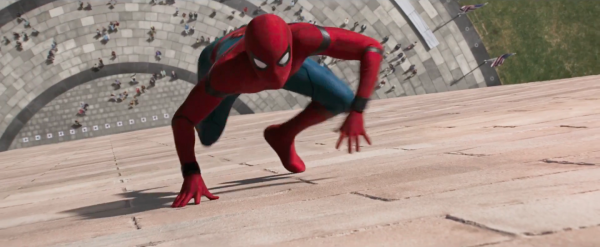 spider-man-homecoming-movie-trailer-images-marvel42
