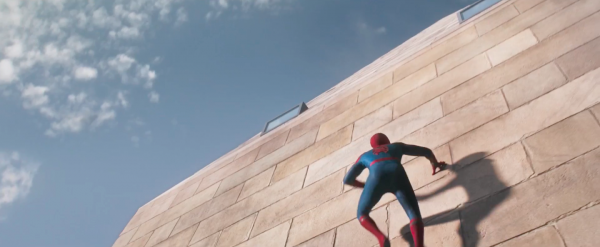 spider-man-homecoming-movie-trailer-images-marvel43