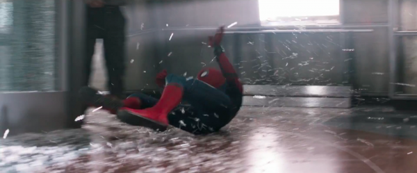 spider-man-homecoming-movie-trailer-images-marvel45