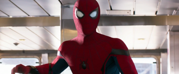 spider-man-homecoming-movie-trailer-images-marvel46