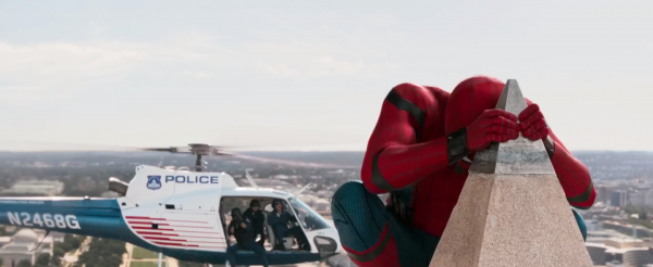 spider-man-homecoming-movie-trailer-images-marvel56