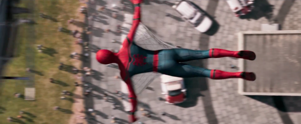 spider-man-homecoming-movie-trailer-images-marvel57