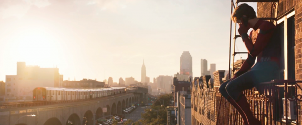 spider-man-homecoming-movie-trailer-images-marvel62