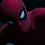 New Trailer for 'Spider-Man: Homecoming' Starring Tom Holland