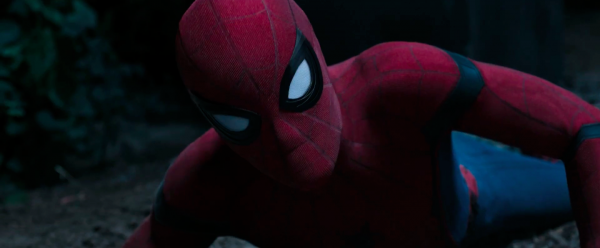 spider-man-homecoming-movie-trailer-images-marvel63