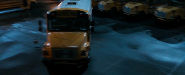 spider-man-homecoming-movie-trailer-images-marvel64